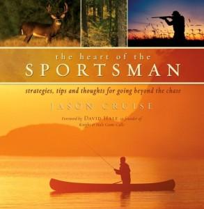heartofsportsmancover-293x300